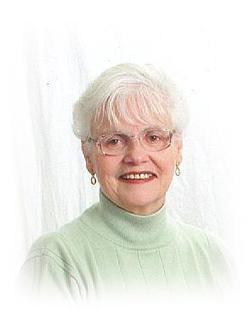 Frances M. Labaczewski